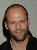 Jason Statham - Джейсон Стетхем